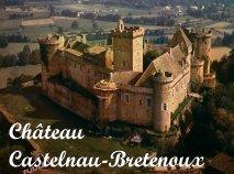 Chateau-castelnau